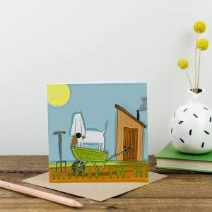 sprocket card