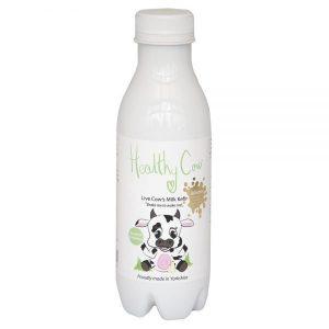 cow kefir